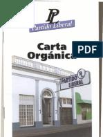 carta organica0001