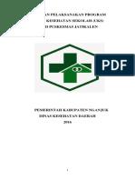 PEDOMAN PROGRAM UKS.docx