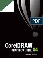 CorelDRAW_X4_Guide.pdf