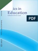 basic_in_education.pdf