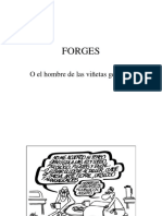 Forges.pps