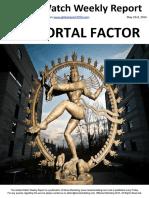 The-Portal-factor.pdf