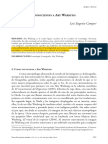 Conociendo a Aby Warburg.pdf.pdf