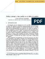 Dialnet-PoliticaCriminalYBienJuridicoEnElDelitoDeQuiebra-46366