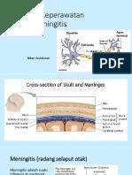 Meningitis Dan Enchepalitis