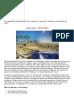 climatechanege.pdf
