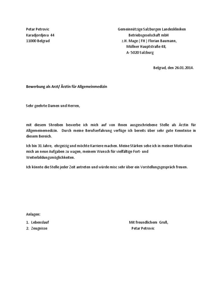 Nett Lebenslauf Vorlage Meine Karriere Fotos - Entry Level Resume ...