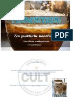 Fermenteren - Een Praktische Handleiding