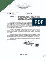 dao2006-01.pdf