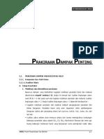 untuk prakiraan dampak penting.pdf
