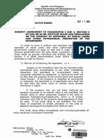 dao-2010-26_208.pdf