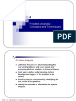 4-Analyzing the Problem.pdf