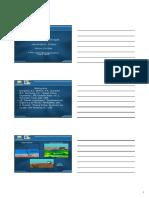 Fundamentos Perfuração Petrobras 11