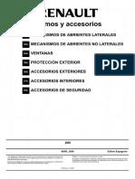Manual Taller Renault Scenic Mecanismos y Accesorios.pdf
