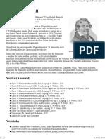 Bernhard Crusell – Wikipedia.pdf