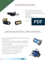 traction-motor.pdf