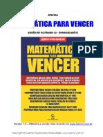 apostila_matematica_para_vencer_10.pdf
