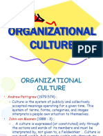 TAP 6=ORGANIZATIONAL CULTURE (Ardiyan).ppt