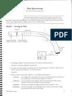 Mass Spectrometer.pdf