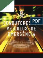 Módulo 1 - Legislação de Trânsito e Respeito Ao Meio Ambiente-ilovepdf-compressed