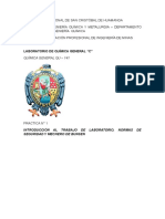 Informe de Laboratorio de Quimica1111 (1) Copia