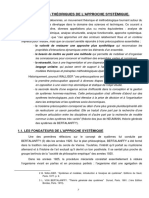 APPROCHE SYSMIQUE.pdf