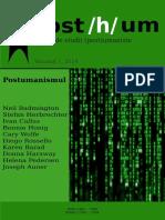 posthum nr1.pdf