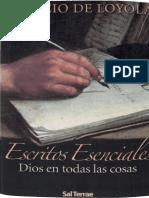 SAN-IGNACIO-de-LOYOLA-Escritos-Esenciales-Dios-en-Todas-Las-Cosas-2007.pdf