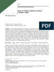 yao_consumptionpatterns.pdf