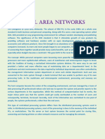 55_local_area_networks.pdf