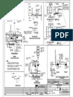 MUK-61-2-0573-001-9B4 Rev 1 110606.pdf