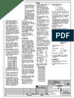 MUK-61-2-0570-001-9B4 Rev 2 110621.pdf
