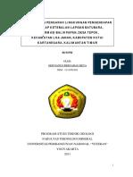 LAPORAN_SKRIPSI.pdf