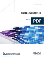 5036.dl_GRC Cyber Security Research Report.pdf