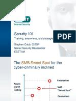 adp-smb-security-awareness-cobb-140509130238-phpapp01.pptx