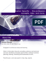 20100224-rgitinformationsecurityawareness-final-100228084138-phpapp01.pptx
