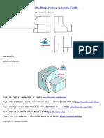 perspectiva-isometrica-991.pdf
