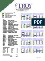2017-2018-student-attendance-calendar-revised-1
