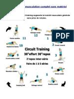 programme-musculation-tonification-complet-sans-materiel.pdf