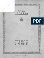 Arta ţărănească la români.pdf
