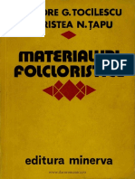 Materialuri folcloristice. Volumul 3.pdf