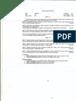 2010_MT_Syllabus_VIII-Semester.pdf
