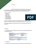 242803318 Sap Netweaver Portal Ess Mss Configuration