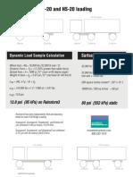 H-20Loading_2.pdf