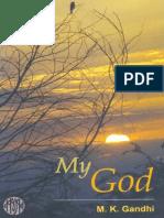 my_god.pdf