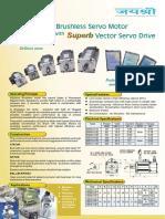 Brushless-AC-motor.pdf