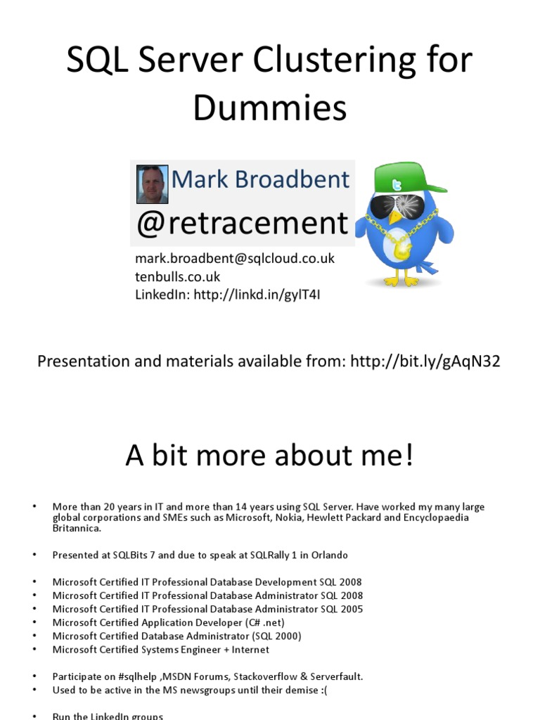Microsoft Sql Server 2008 Database Development Pdf