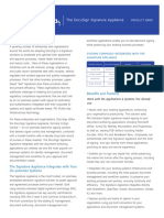 DSA Product Brief Signed Pades Baseline
