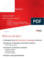 W2 What is Business Analytics-Hiep