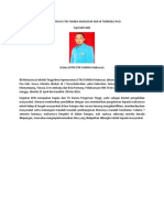 80 MAHASISWA STIK FAMIKA MAKASSAR KKN di TOMBOLO PAO.docx